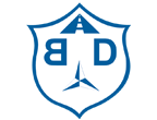 braca-dacic-logo